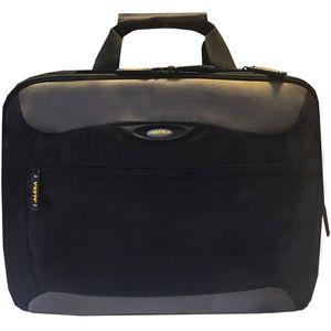 کیف لپ تاپ الکسا مدل ALX350T مناسب برای لپ تاپ 15.6 اینچی