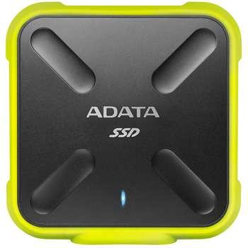 حافظه SSD ای دیتا مدل SD700 ظرفیت 1 ترابایت