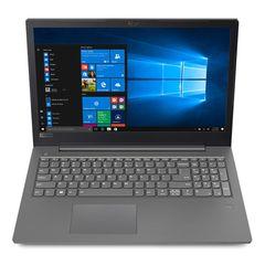 لپ تاپ 15 اینچی لنوو مدل Ideapad V330- A