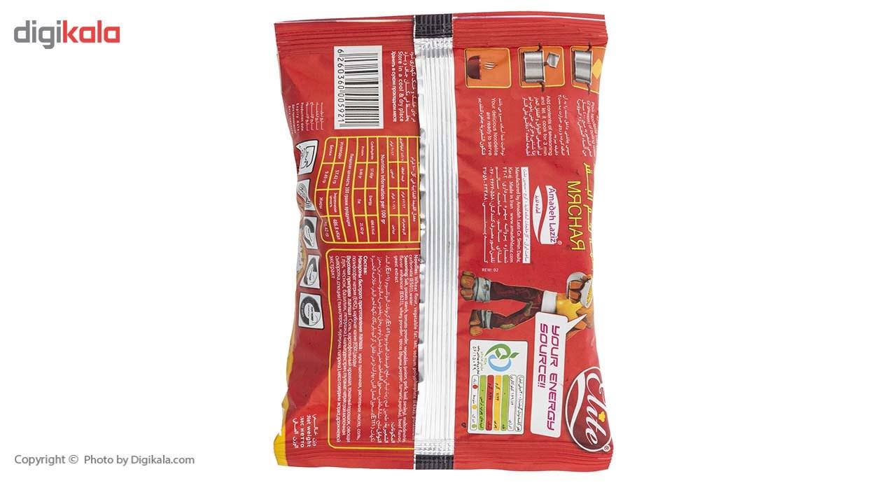 نودالیت با طعم گوشت الیت مقدار 75 گرم main 1 3