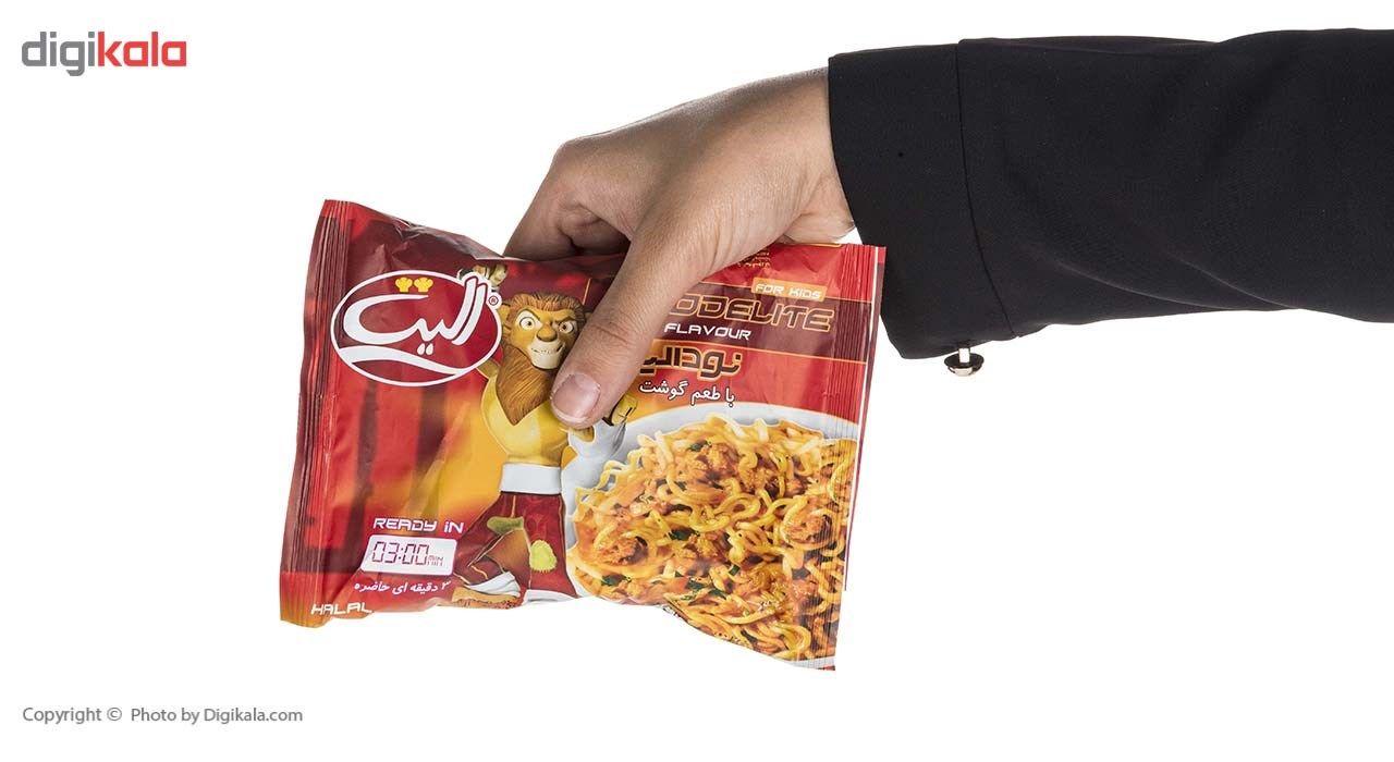 نودالیت با طعم گوشت الیت مقدار 75 گرم main 1 6