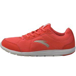 کفش مخصوص دویدن زنانه آنتا مدل 82335540-6