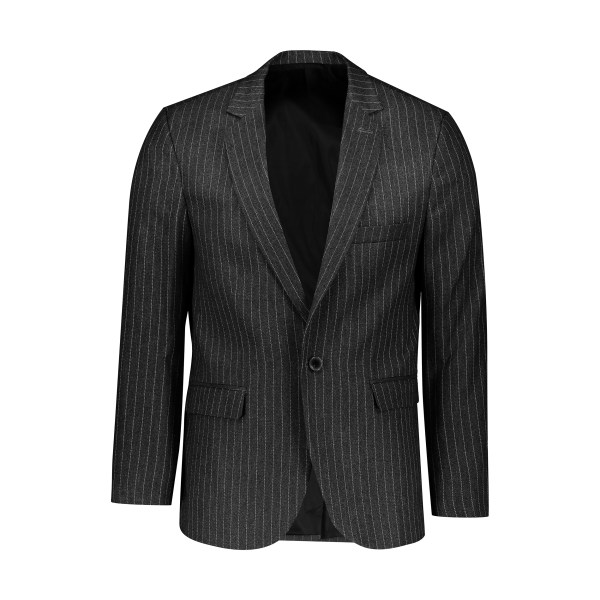 کت تک مردانه مدل N2