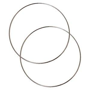 حلقه دریم کچر کد 020 بسته 2 عددی