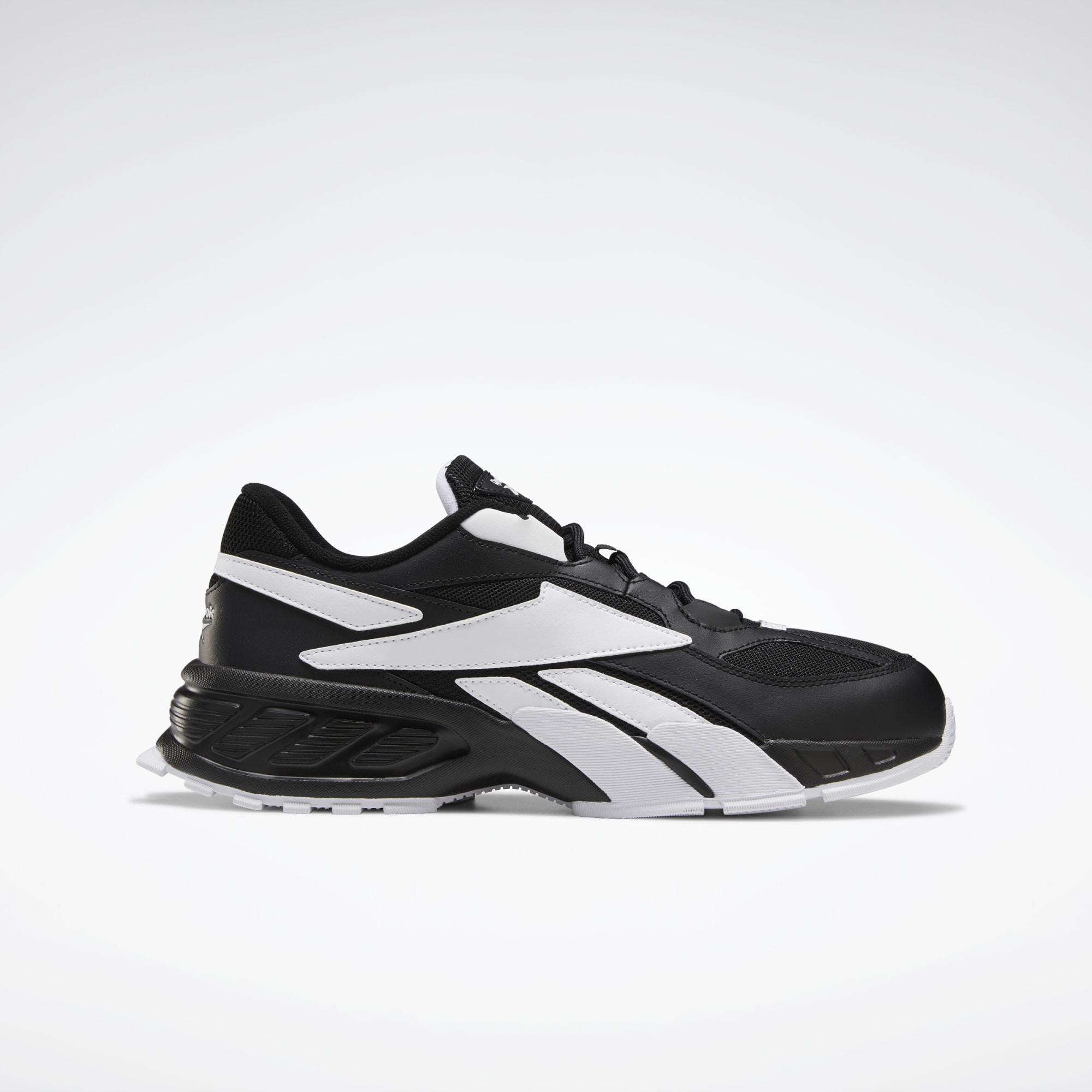 کفش مردانه ورزشی ریباک مدل FW6467