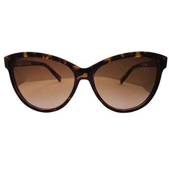 عینک آفتابی زنانه مدل AGL26