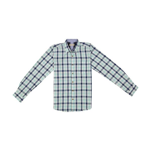پیراهن پسرانه بانی نو مدل 2191152-01