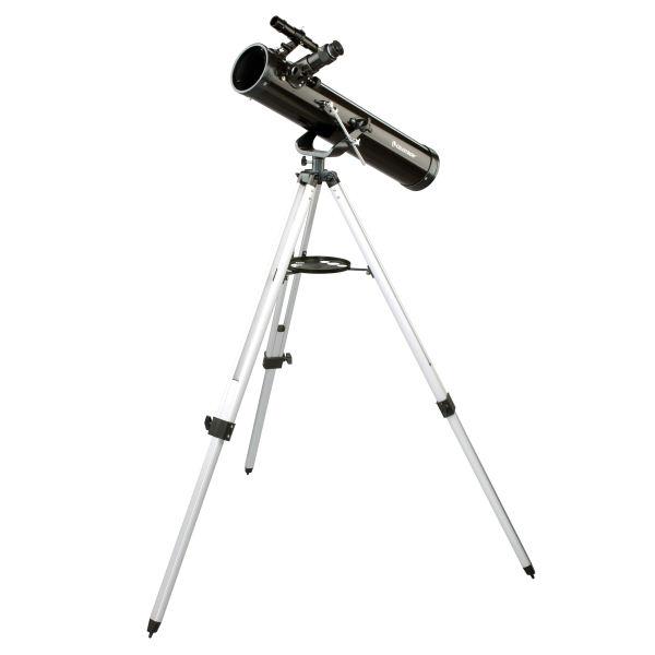 تلسکوپ سلسترون مدل PowerSeeker 76AZ کد 6518500