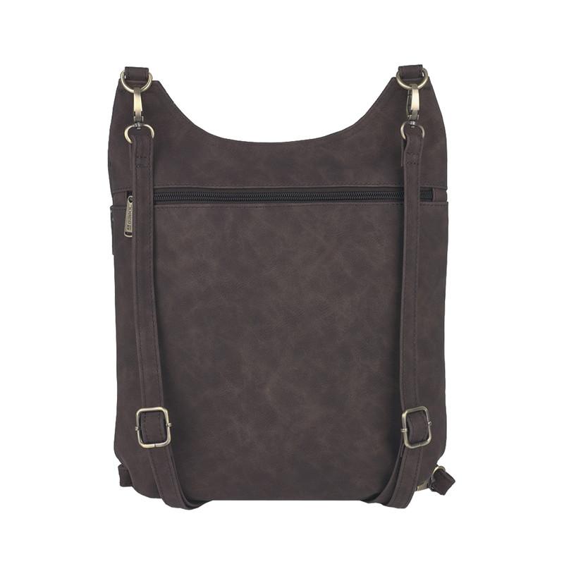کیف دوشی زنانه گابل مدل 536042