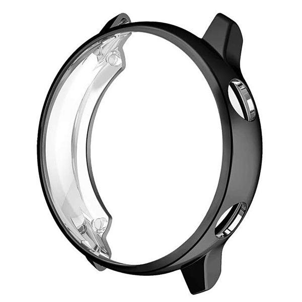 کاور مدل HVR مناسب برای ساعت هوشمند سامسونگ Gear S4/Galaxy Watch 46mm