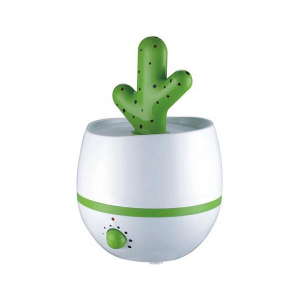دستگاه بخور سرد و رطوبت ساز آلتیما مدل Cactus
