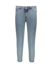 شلوار جین زنانه آر اِن اِس مدل 104128-50 -  - 1