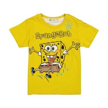 تی شرت پسرانه نونا مدل 2211270-16