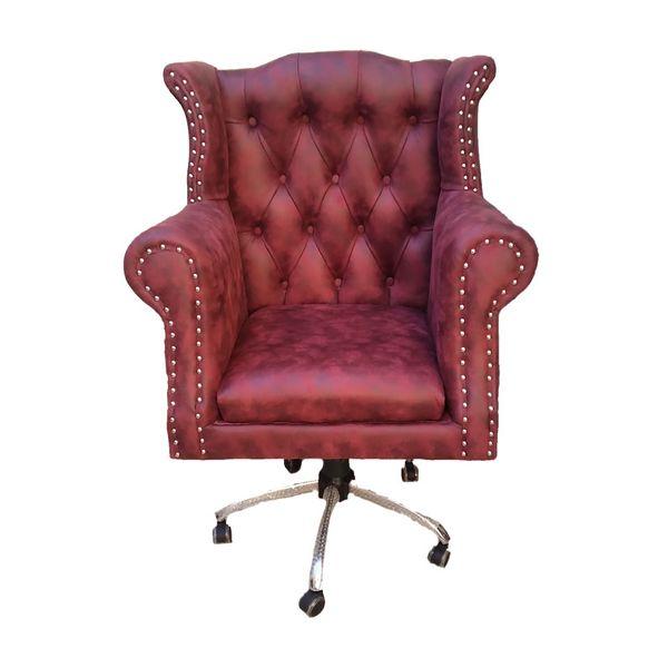 صندلی مدیریتی مدل M012