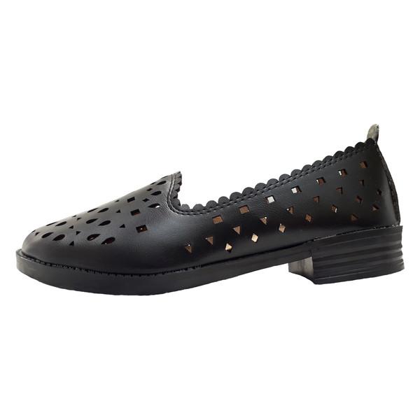 کفش زنانه کد 99336
