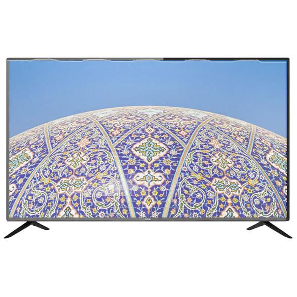 محافظ صفحه نمایش تلویزیون مدل AREN49 مناسب برای تلویزیون 49 اینچ