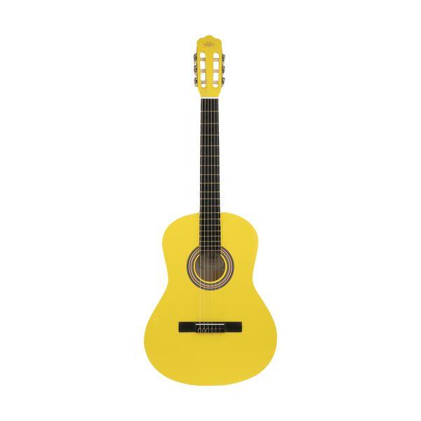 گیتار کلاسیک آوا مدل S20-YLW