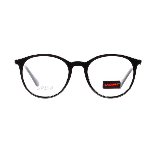 فریم عینک طبی کاررا مدل CA2022