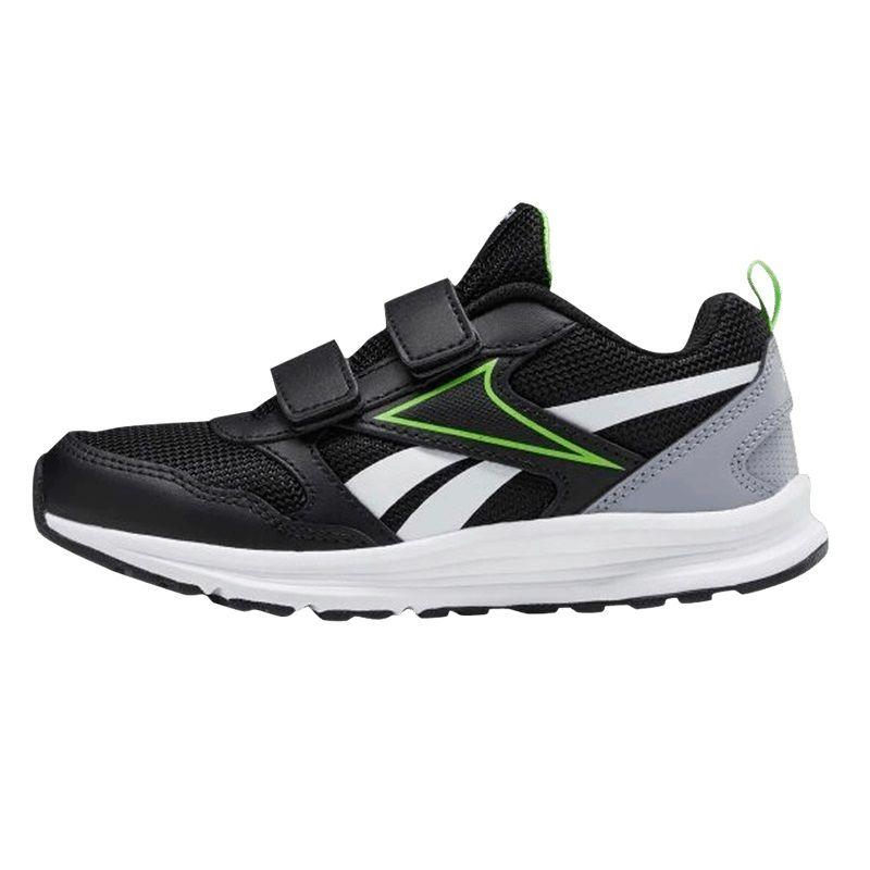 کفش مخصوص دویدن بچگانه ریباک مدل EF3330