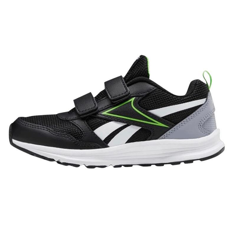 کفش مخصوص دویدن بچگانه ریباک مدل EF3330 -  - 2