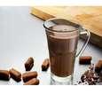 شیر کاکائو فرادما عالیس مقدار 0.2 لیتر thumb 6