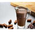 شیر کاکائو پرچرب پاک مقدار 1 لیتر thumb 5