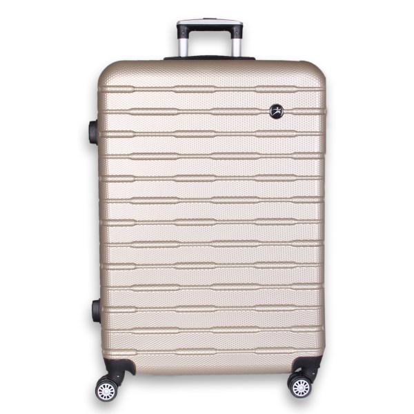 چمدان اسپرت من مدل Ni005-704
