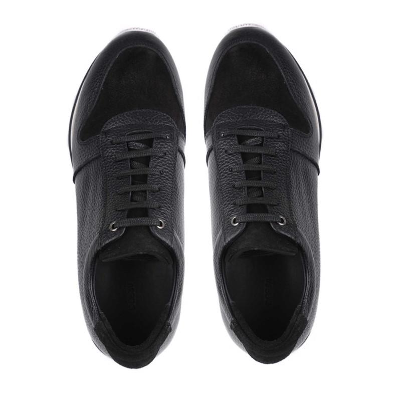 کفش روزمره مردانه درسا مدل 2515-24986