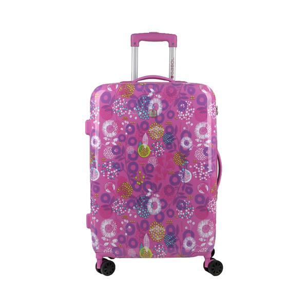 چمدان گابل مدل Linda سایز متوسط