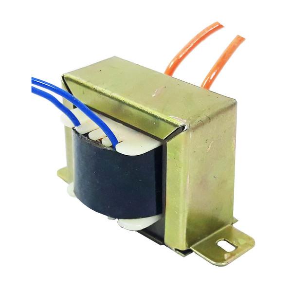 ترانسفورماتور مبدل ولتاژ مدل LN1-3