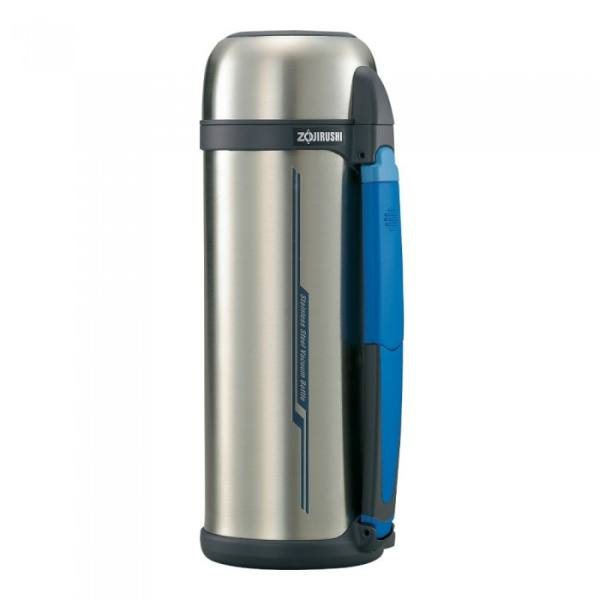 فلاسک زوجیروشی مدل SF-CC18-XA گنجایش 1.8 لیتر