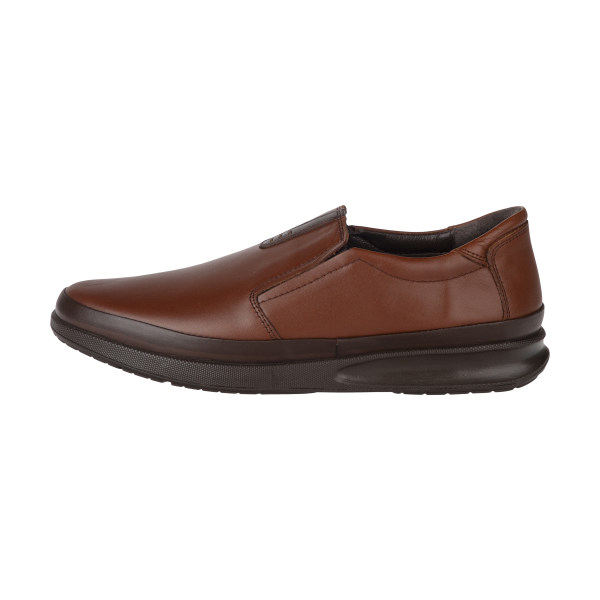 کفش روزمره مردانه گلسار مدل 7019A503104