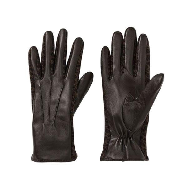 دستکش زنانه اسمارا مدل DAS_1901
