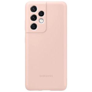 کاور مدل PHSIILK مناسب برای گوشی موبایل سامسونگ Galaxy A32