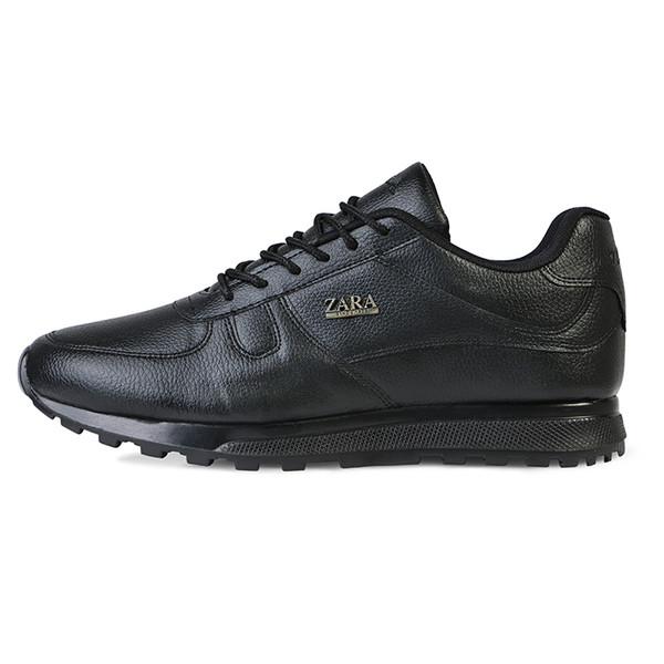 کفش پیاده روی مردانه مدل 031