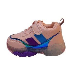 کفش راحتی نوزادی کد 5600