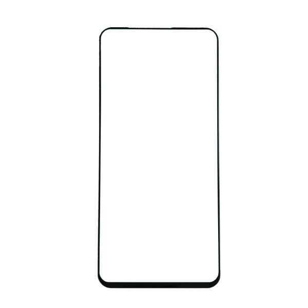 محافظ صفحه نمایش نانو مدل Pmma-02 مناسب برای گوشی موبایل هوآوی Nova 5T