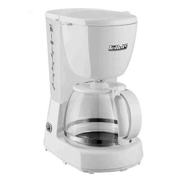 قهوه ساز فلر مدل CM_60