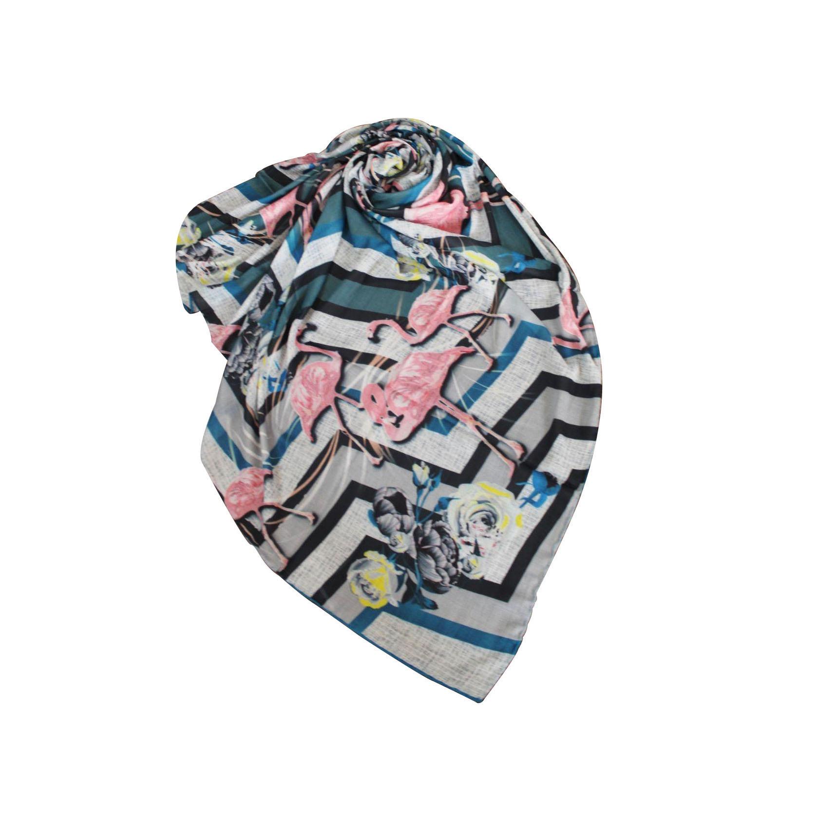 روسری زنانه مدل 005