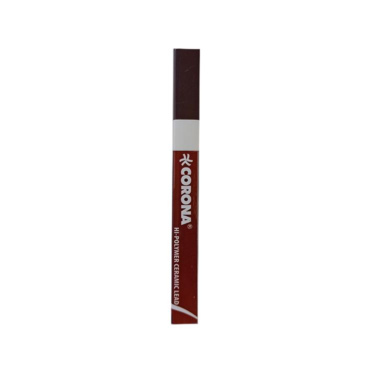 نوک مداد نوکی 0.5 میلی متری کرونا کد 01