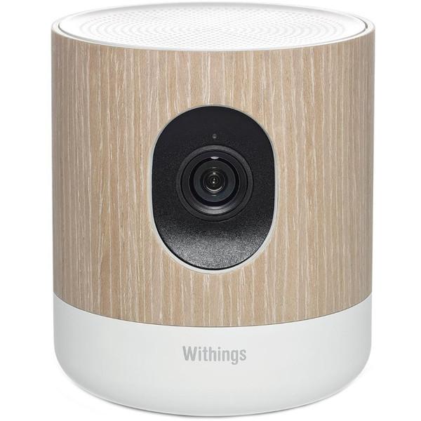 دوربین کنترل کودک ویدینگز مدل Home