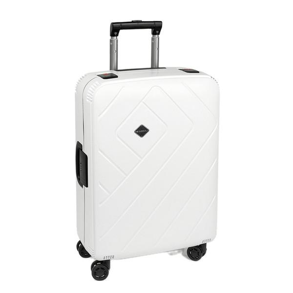 چمدان گابل مدل کیوتو سایز بزرگ
