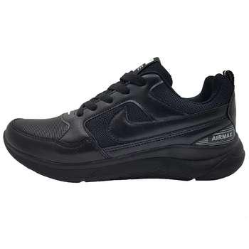 کفش پیاده روی زنانه مدل FS01