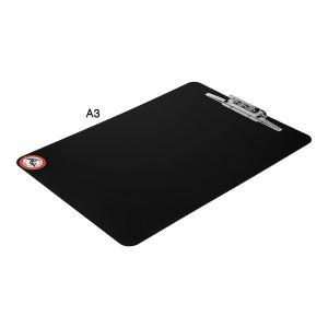 کفش مخصوص دویدن زنانه ریباک مدل ZPump Fusion