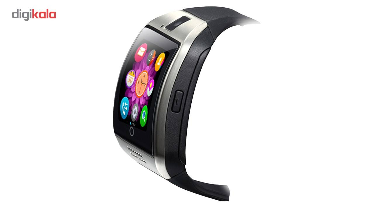 ساعت هوشمند میدسان مدل Q18 main 1 4