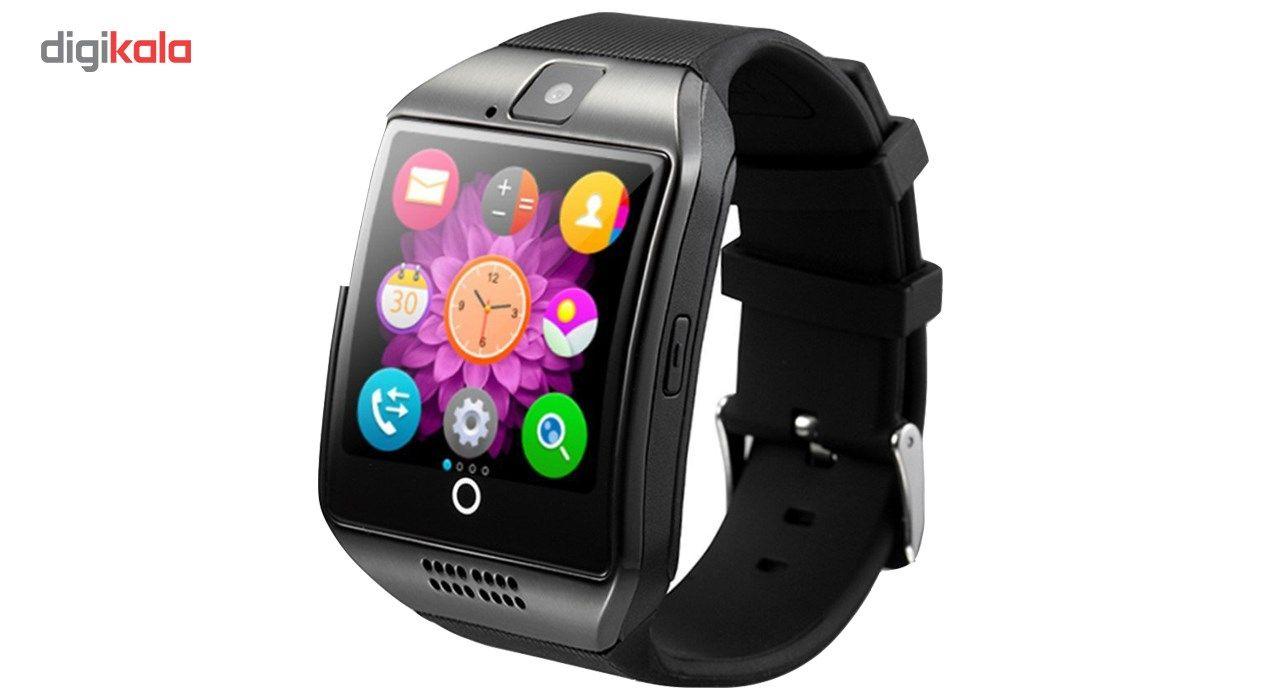ساعت هوشمند میدسان مدل Q18 main 1 5