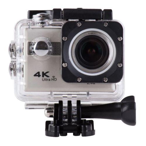 دوربین فیلم برداری ورزشی اچ کیو  مدل Sport
