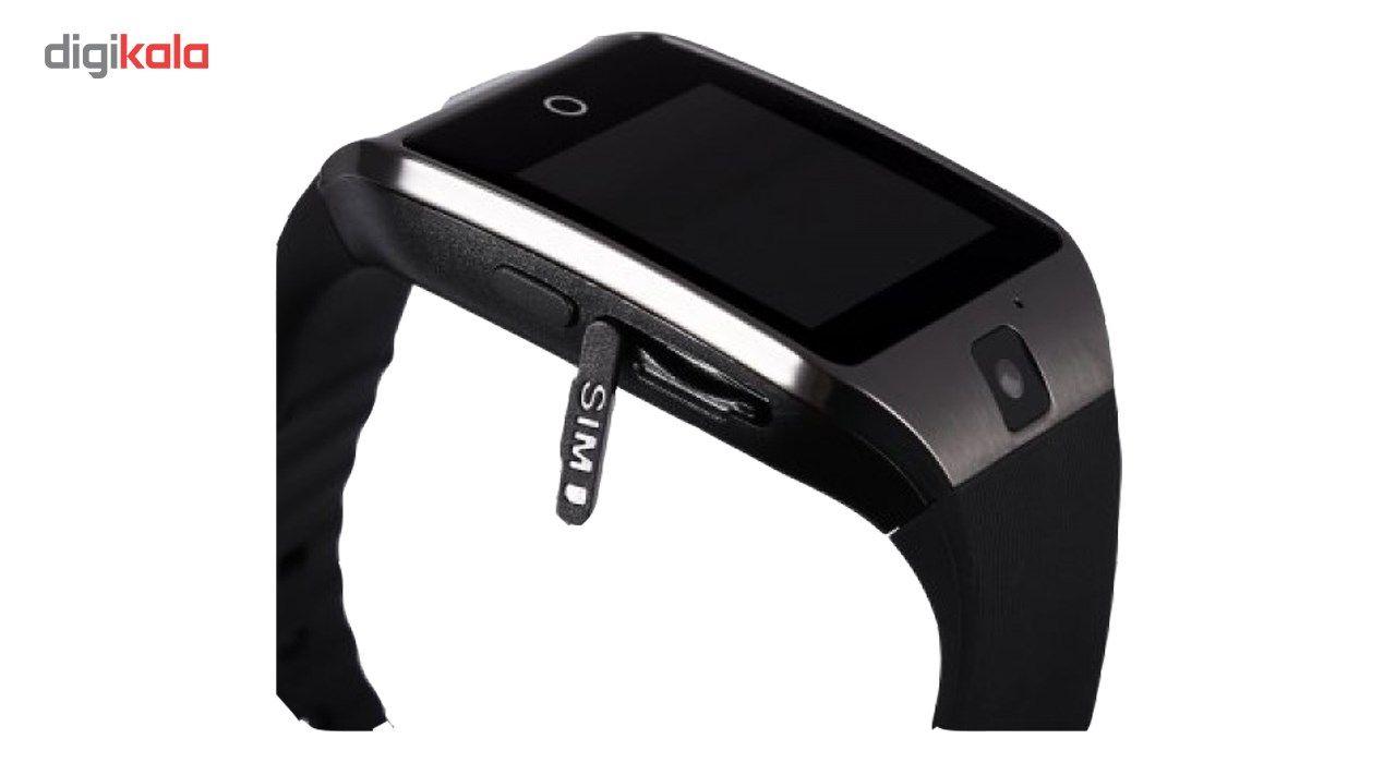 ساعت هوشمند میدسان مدل Q18 main 1 12