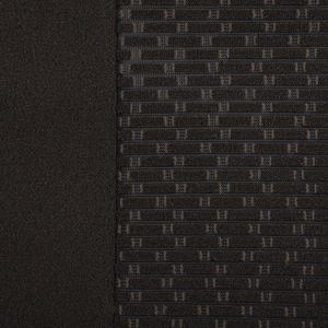 روکش صندلی خودرو هایکو مدل پژو 405 و پارس طرح کتیبه