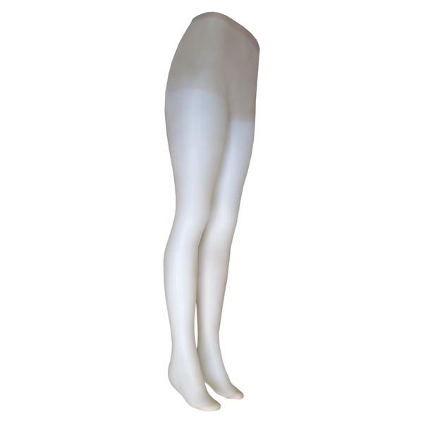جوراب شلواری زنانه نوردای مدل 715921-MN